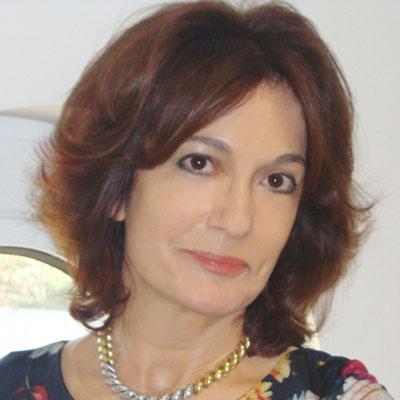 Zafi Mandali
