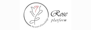 Rose Platform