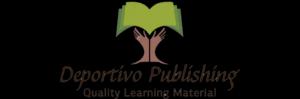 DEPORTIVO PUBLISHING