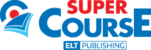 Supercourse