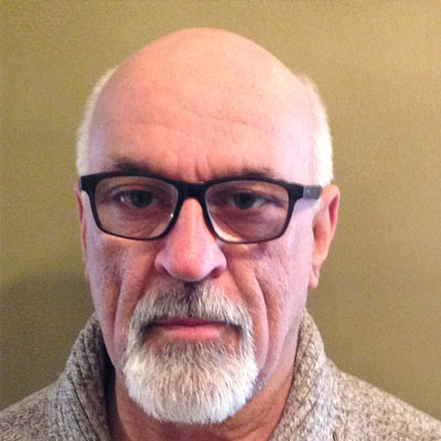 George Raptopoulos Teacher, Teacher Trainer