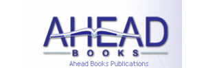 Ahead Books