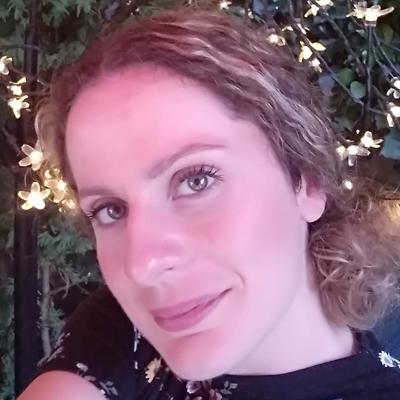 Tanya Livarda